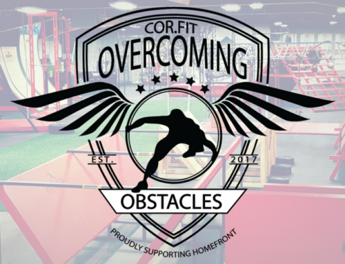 Overcoming Obstacles FAQ's
